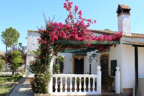 Cadizcasa Property For Sale Costa De Las Luz