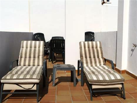 Property For Long Term Rent Ayamonte