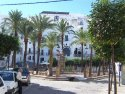 Vejer near by