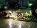 Plaza flores